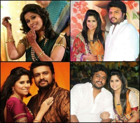 sai tamhankar wikipedia sai tamhankar s marriage when the marathi beauty got hitched
