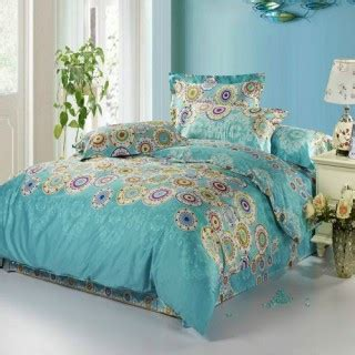 cheap bedding sets dinnelpajamawatch cheap bedding sets cotton king size