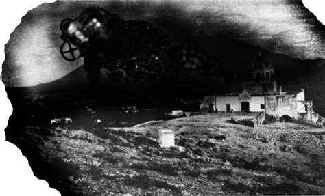 The Broken God twistedgears kaktus scp foundation