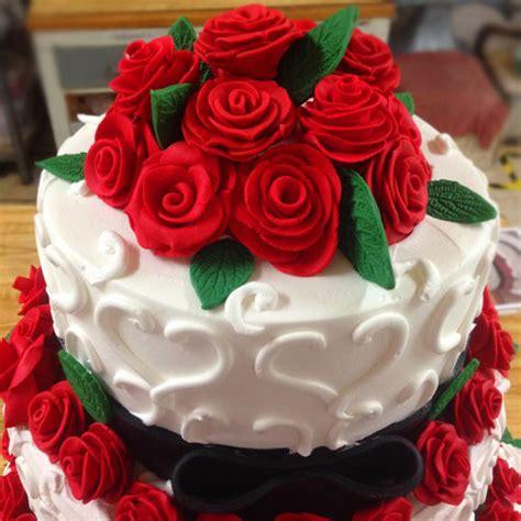 juegos de cocina de hacer pasteles de bodas pasteles