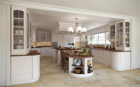 22 small kitchens with white kitchen white kitchens for designed by andrea papini