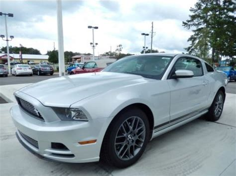 2014 ford mustang v6 specs 2014 ford mustang v6 mustang club of america edition coupe