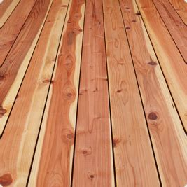 new-redwood-deck-staining-tips-best-deck-stain-reviews