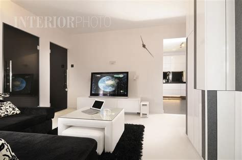 cantonment  rm flat interiorphoto professional