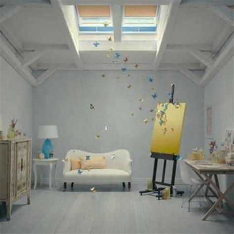 studio interior design ideas studio interior design ideas sl interior design