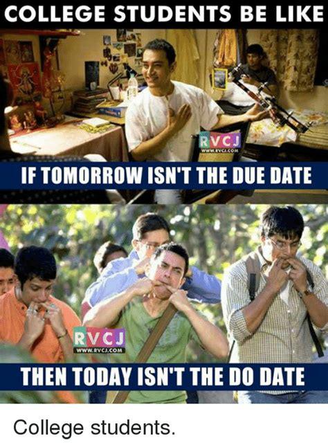 Due Date Meme - 25 best memes about due date due date memes