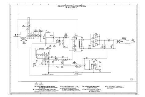 wiring diagram ac sharp inverter image collections