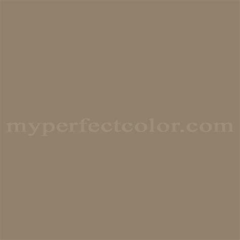 color guild 8675d wooden oar match paint colors myperfectcolor