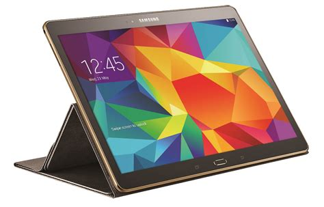 Tablet Samsung Galaxy Tab Murah here are all the new samsung galaxy tab s accessories
