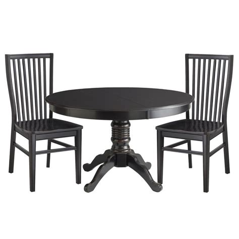 ronan extension table and chairs 117 best tables gt kitchen dining room tables images on