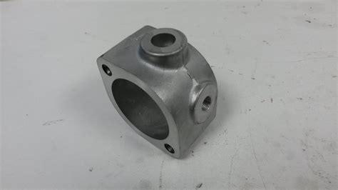 pompe a graisse 1443 support de thermostat tinchebray motoculture