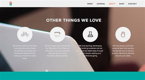 good web layout exles week 5 blog post 4 web design good and bad exles