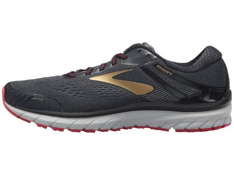 brooks adrenaline gts   zapposcom