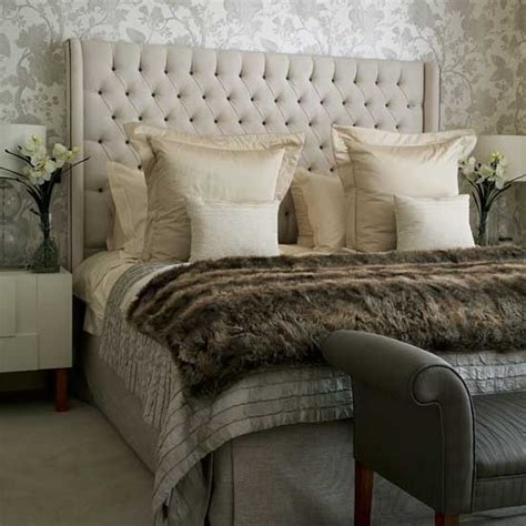 neutral color bedding neutral bedroom love the colors bedroom decor pinterest