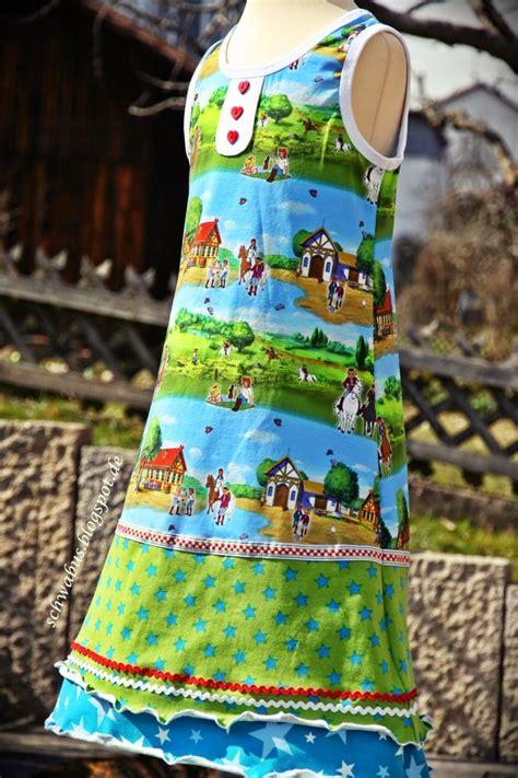 kinderbettwasche bibi und tina 147 best images about bibi blocksberg bibi und tina on