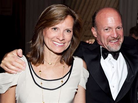 Jim Cramer Marriage 2015 | jim cramer marriage 2015 new style for 2016 2017
