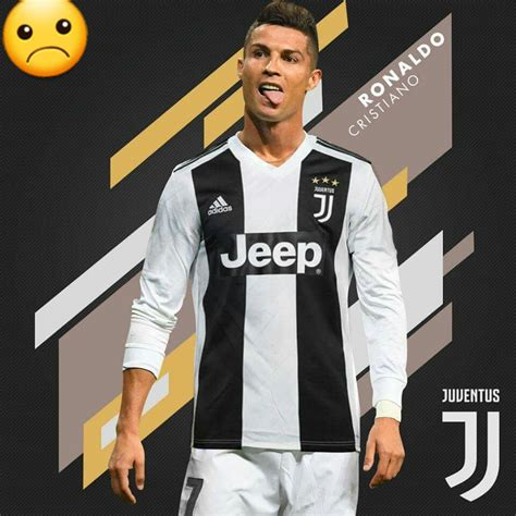 ronaldo juventus new jersey shekau s dies says she s not seen him for 15 years 187 newsland ng