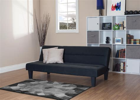 Smith Futon by Smith Futon Find Functional Furniture At Kmart