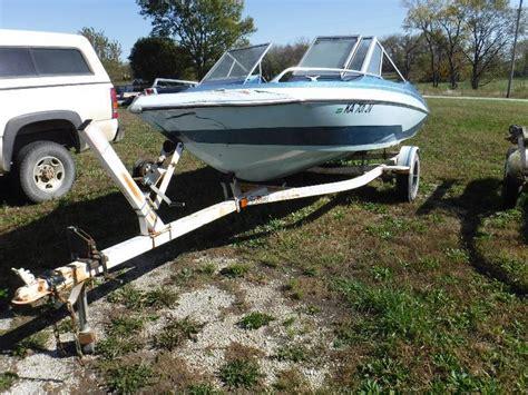 glastron boat trailer glastron boat and trailer estore fall sale fishing boat