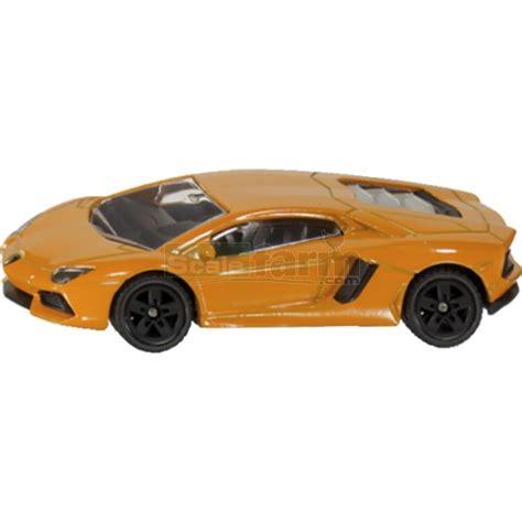 Lamborghini Small Model Siku 1449 Lamborghini Aventador Lp700 4