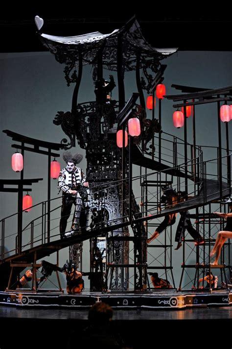 design elements theatre 321 best stage set prop ideas images on pinterest