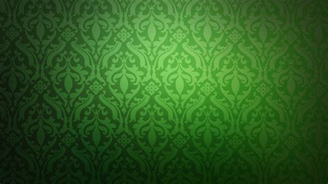 hd pattern company green vintage pattern abstract hd wallpaper x