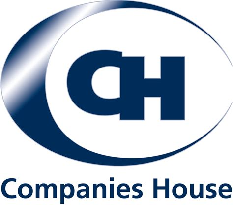 Companies House by Better Bookkeeping Caign Glasgow 2014