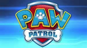 paw patrol rescue training center tv spot recue screenshot 1