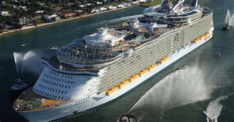 the world largest cruise ship my pakistan the world largest cruise ship my pakistan