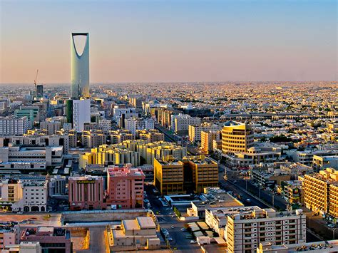 islamic bank of saudi arabia saudi hollandi bank sees retail banking blossom in saudi
