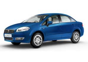 Fiat Linea Price In Mumbai Fiat Linea Classic Price In India Review Pics Specs