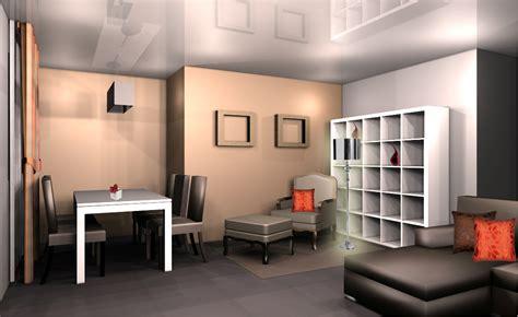 Charmant Cours De Decoration D Interieur Gratuit En Ligne #7: dc3a3c2a9coration-dun-salon-en-d-c3a2c2ab-mh-deco-e28093-le-blog-amc3a9nagement-intc3a9rieur-3d-gratuit-amenagement-interieur-3d-en-ligne.jpg