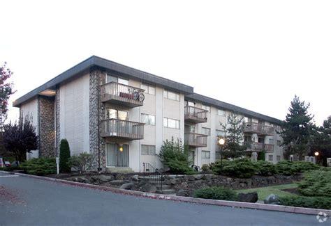 pine ridge apartments apartments seatac wa apartmentscom
