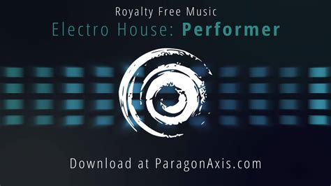 royalty free house music royalty free music electro house performer youtube