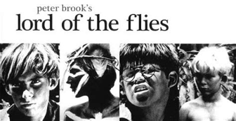 loss of innocence theme of lord of the flies loss of innocence thesis lord of the flies