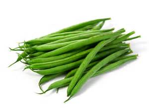 related keywords suggestions for haricots verts