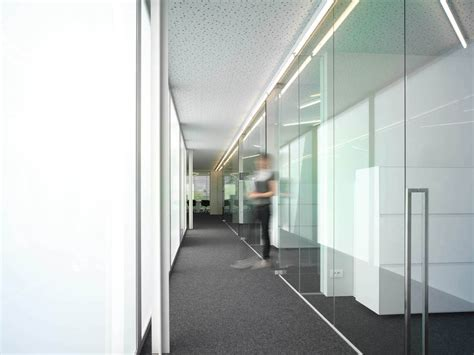 office interior glass walls home decor interior exterior glass partitions office http lomets com