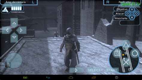 assassin s creed apk assassin s creed bloodlines android apk iso for free