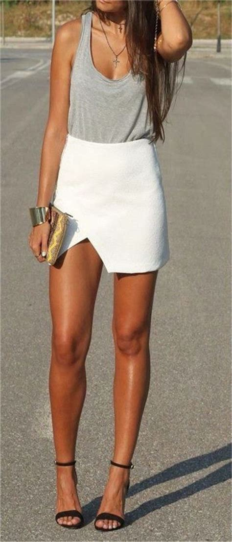 Pretty Heels For Summer by 25 Best Ideas About Miami On