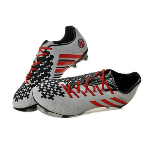 adidas new football shoes related keywords suggestions for new adidas soccer shoes