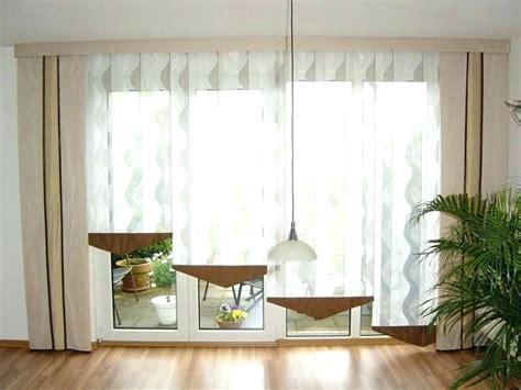 gardinen schlafzimmer modern moderne gardinen wohnzimmer beste scheibengardinen kurz
