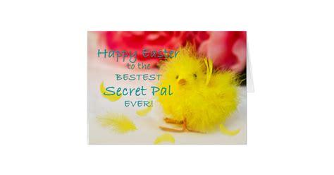 for secret pal for secret pal 28 images secret pal contest polyvore
