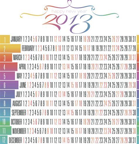 Calendario Original 2012 Calendarios 2013 Originales Y Creativos