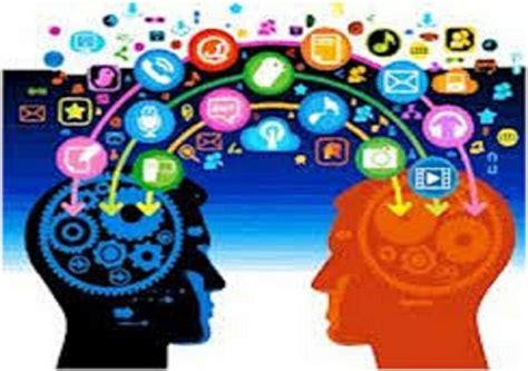 imagenes que representen las redes sociales cual es el objeto de estudio de la sociolog 237 a