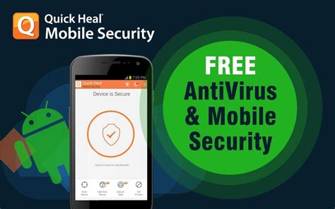 best mobile security app for android top 5 security apps for android torrapk