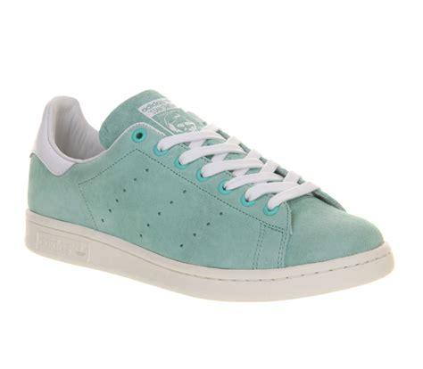 adidas stan smith colors adidas stan smith colours aoriginal co uk
