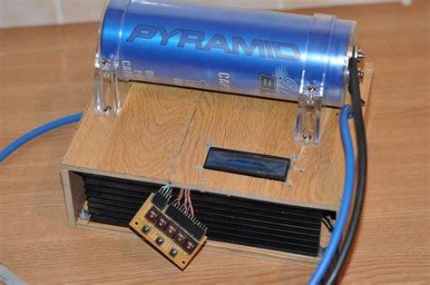 capacitor spot welder capacitor discharge microspot welder cutter pocketmagic