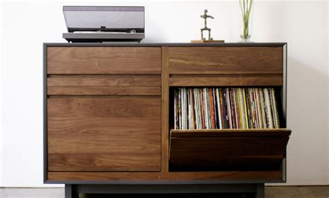 besta vinyl bored of ikea 12 alternative ways to store your records