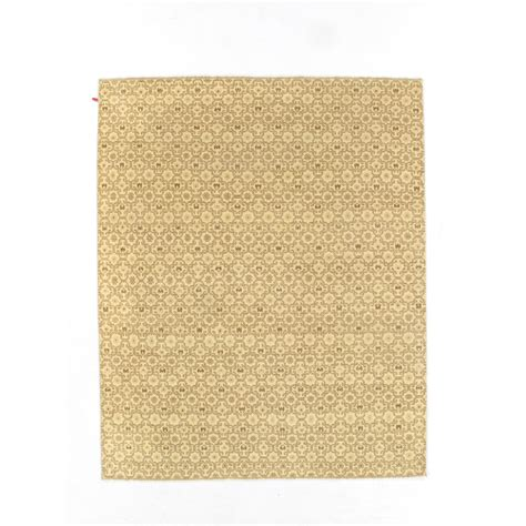 10 by 6 area rug 7 10 quot x 9 6 modern area rug nyc rugs