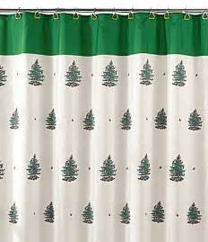 dillards kitchen curtains 8 best images about home ideas on seasons 150